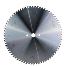 specialist plastic cutting blade gallery